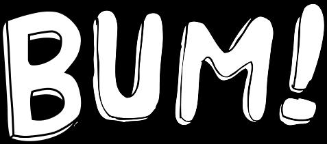Bum! Audio