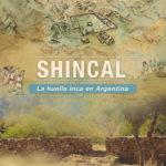 Shincal