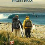 la-ola-sin-fronteras