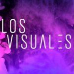los visuales (1)