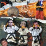 masacre marcial