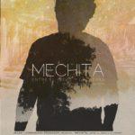mechita
