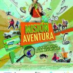 mision aventura