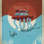 sub-poster